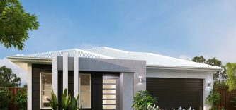Lot 115, Bushland Beach