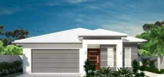 Lot 110, Rainella Park