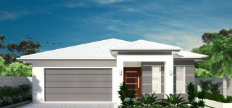Lot 132, Bushland Beach