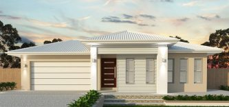 Lot 551, Willowbank