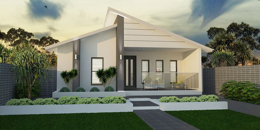 Lot 326, Greater Ascot