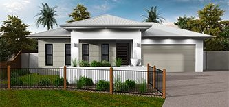Lot 534, Willowbank