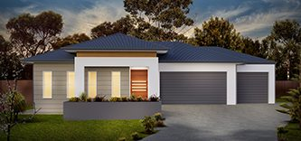 Lot 147, Mount Margaret