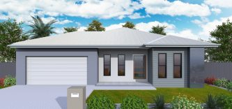 Lot 275, Oakdale Heights