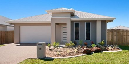 Property Investing in Townsville