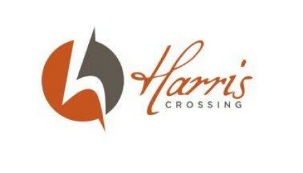 Harris Crossing