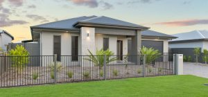 Duranbah by Jazz Homes   Townsville Display Home