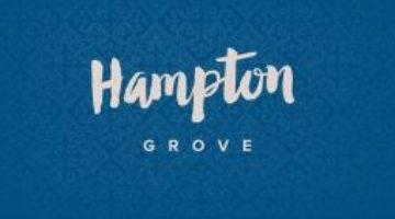 Hampton Grove