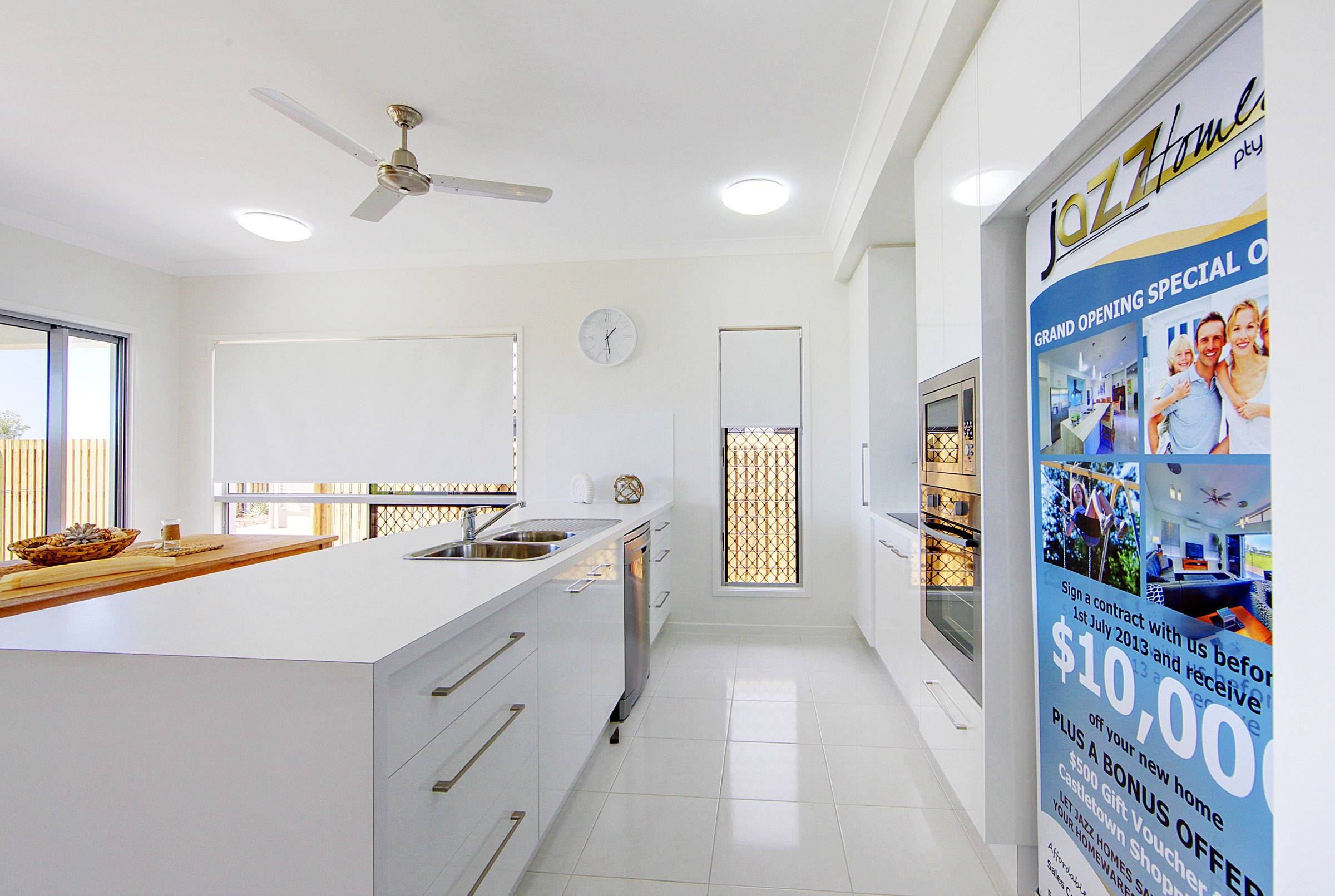Image168 1 new home builder townsville ready built for Home designs townsville