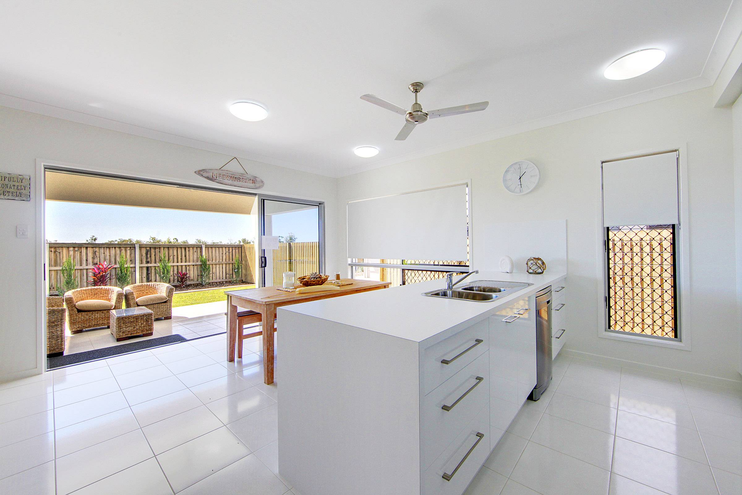 Image169 1 new home builder townsville ready built for Home designs townsville