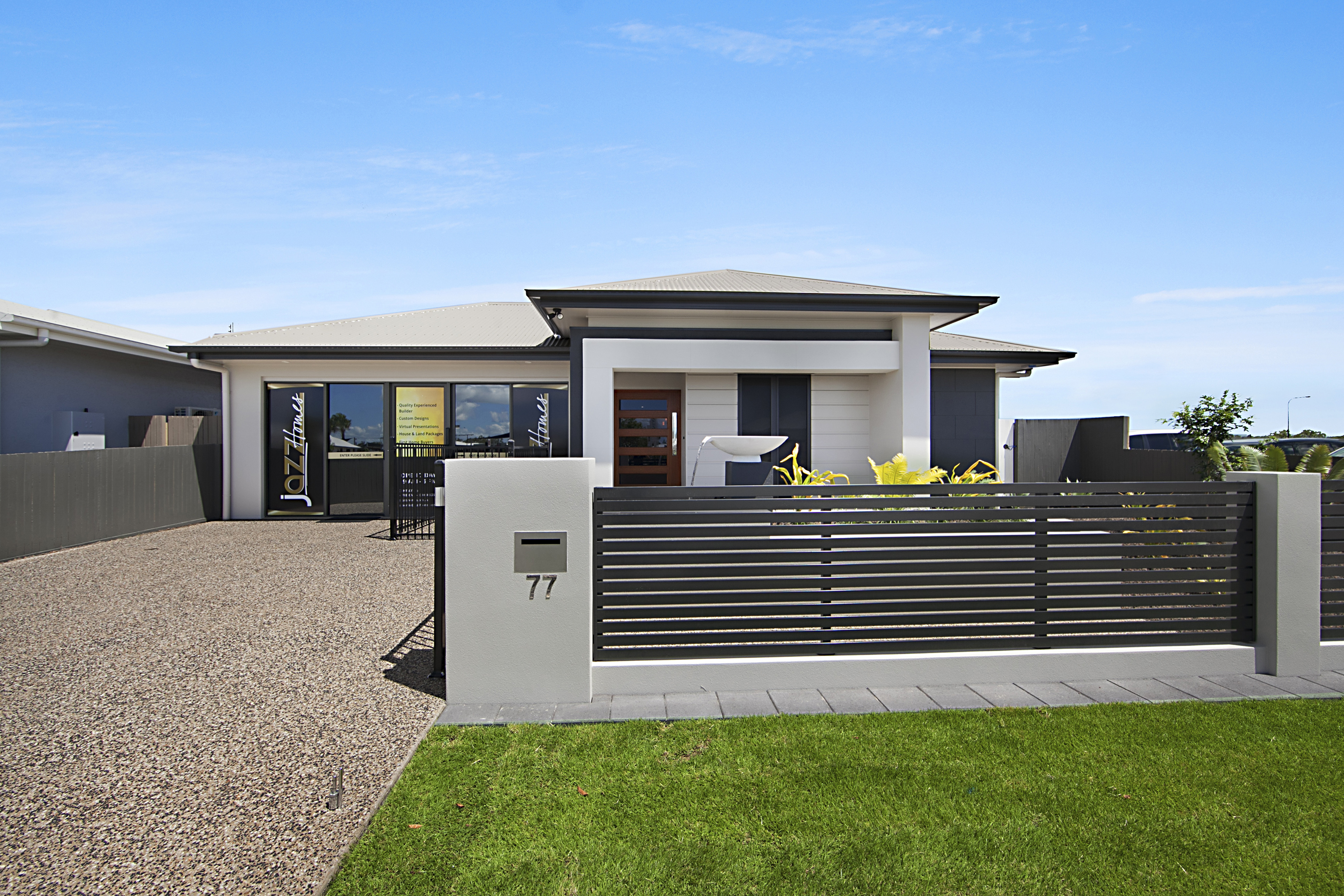 Ready Built Home Archives | Jazz Homes - Townsville Builder | House on google home design, white home design, wood house exterior design, secure home design, virtual advertising, interactive home design, medical home design, classroom home design, security home design, computer home design, 3d home design, international home design, friends home design, visual home design, design home design, online home design, global home design, group home design, digital home design, search home design,