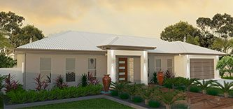 Lot 4, Alligator Creek