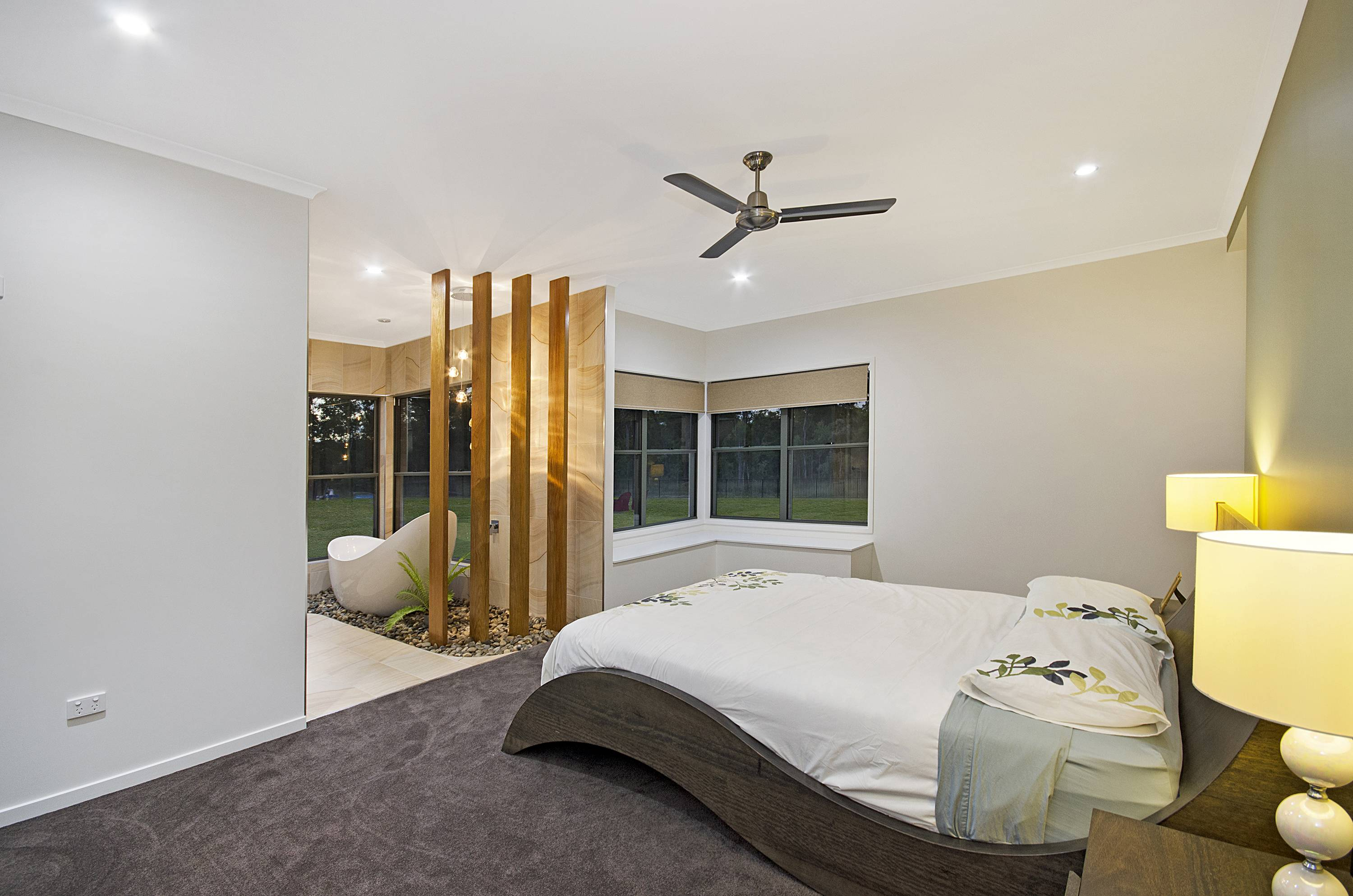 Print dsc 9010a new home builder townsville ready for Home designs townsville