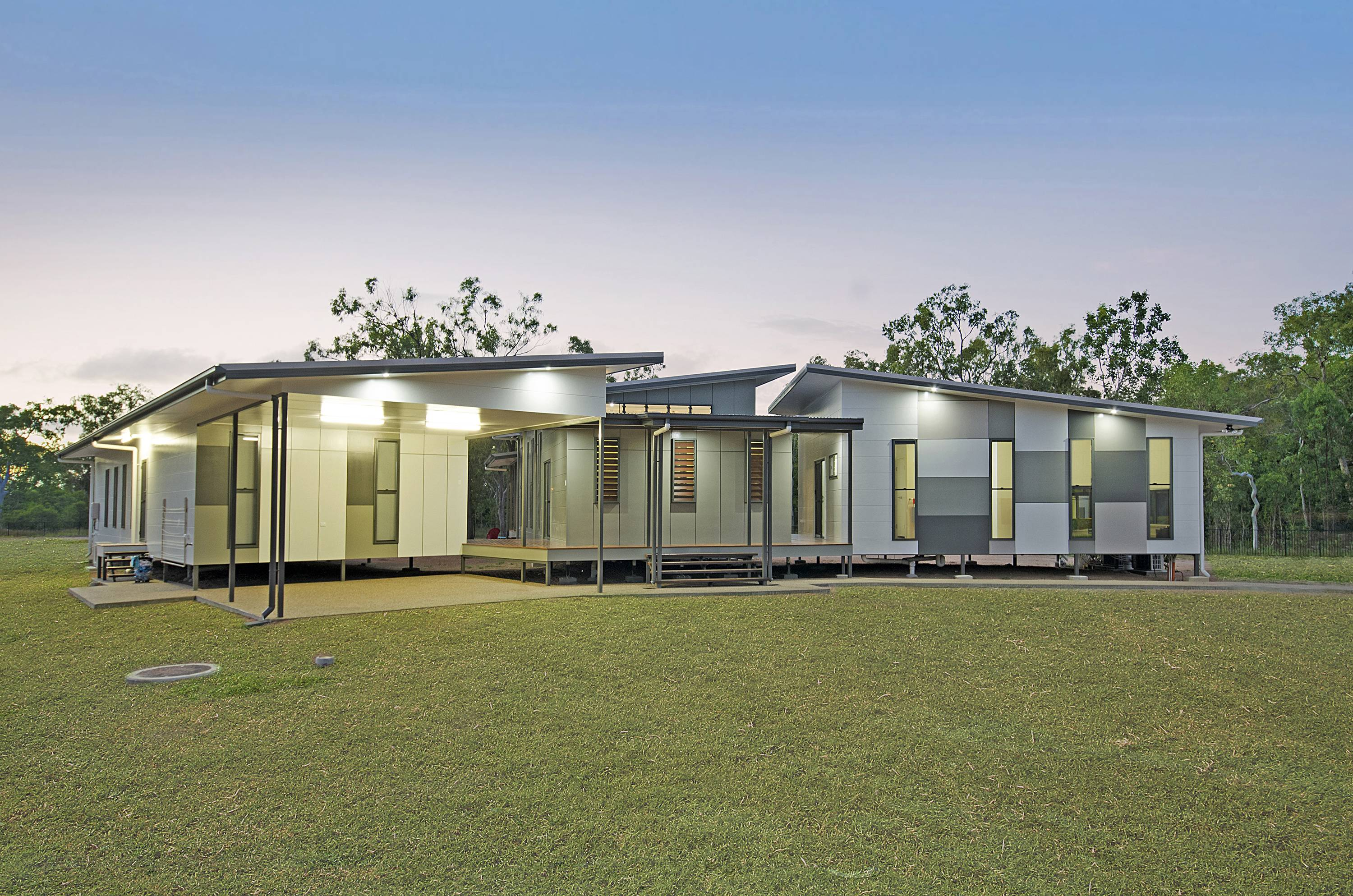 Print dsc 9028asr new home builder townsville ready for Home designs townsville