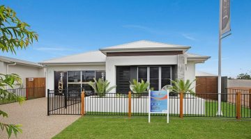 DISPLAY HOME FOR SALE