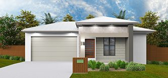Lot 135, Bushland Beach