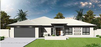 Lot 3, Alligator Creek