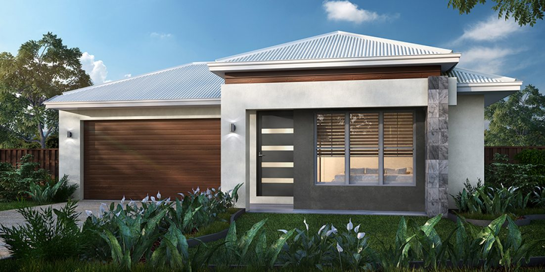 Lot 353, Greater Ascot