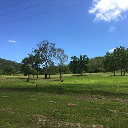 New Home Building on Acreage in Townsville – What you need to know