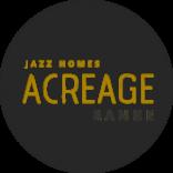 Acreage Range