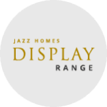 Display Range