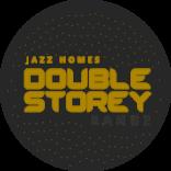 Double Storey Range