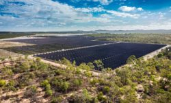 Top projects for Townsville Region