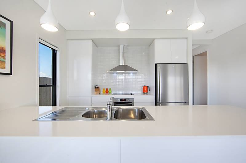 Mg4880 new home builder townsville ready built homes for Home designs townsville