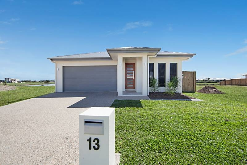 Mg4895a new home builder townsville ready built homes for Home designs townsville