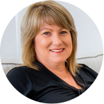 Robyn MacElroy - Jazz Homes Sales Manager & Design Consultant